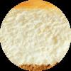 پنیری