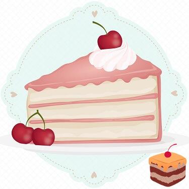 سفارش کیک