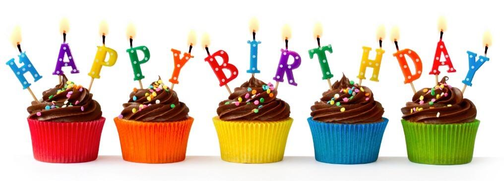 ایده های جشن تولد کودک و تم تولد