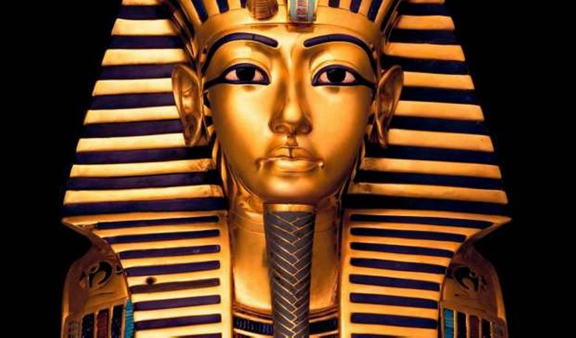 تاریخچه جشن تولد در مصر باستان