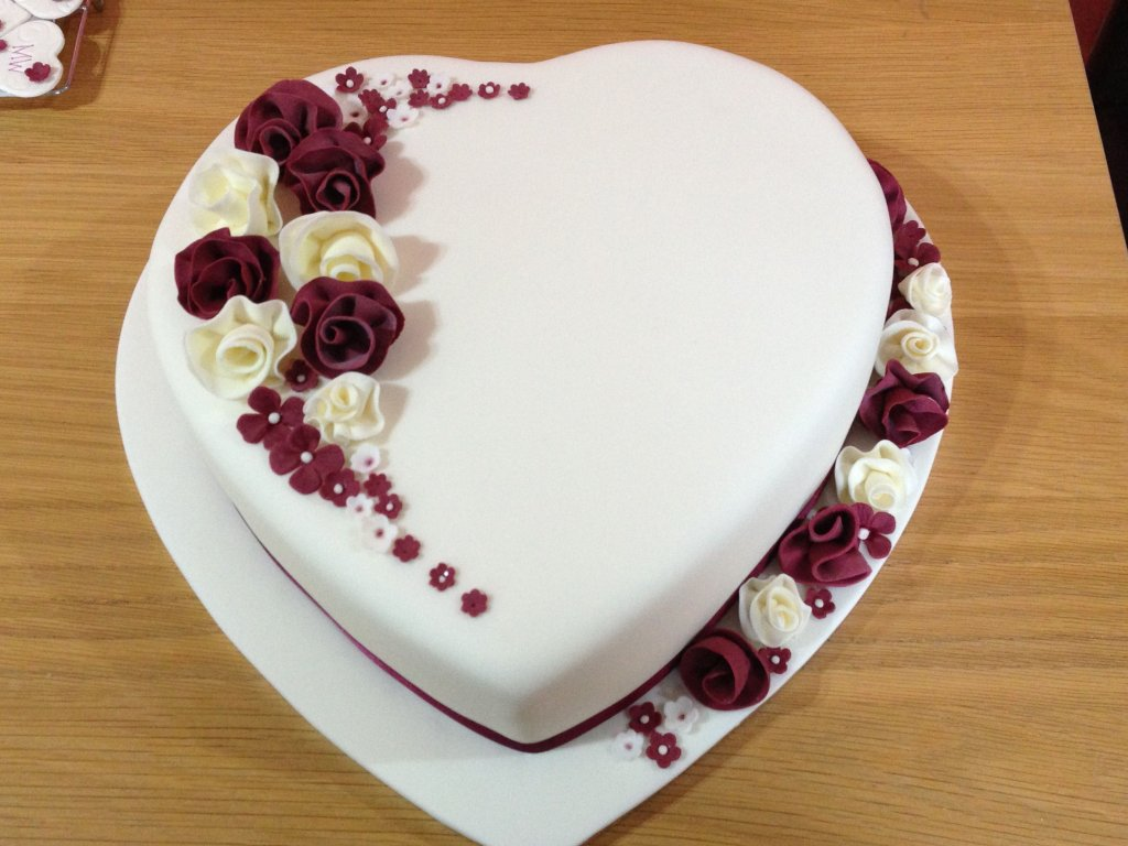 Image result for تصویر کیک تولد