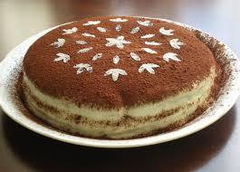images - همه چیز در باره کیک رژیمی!