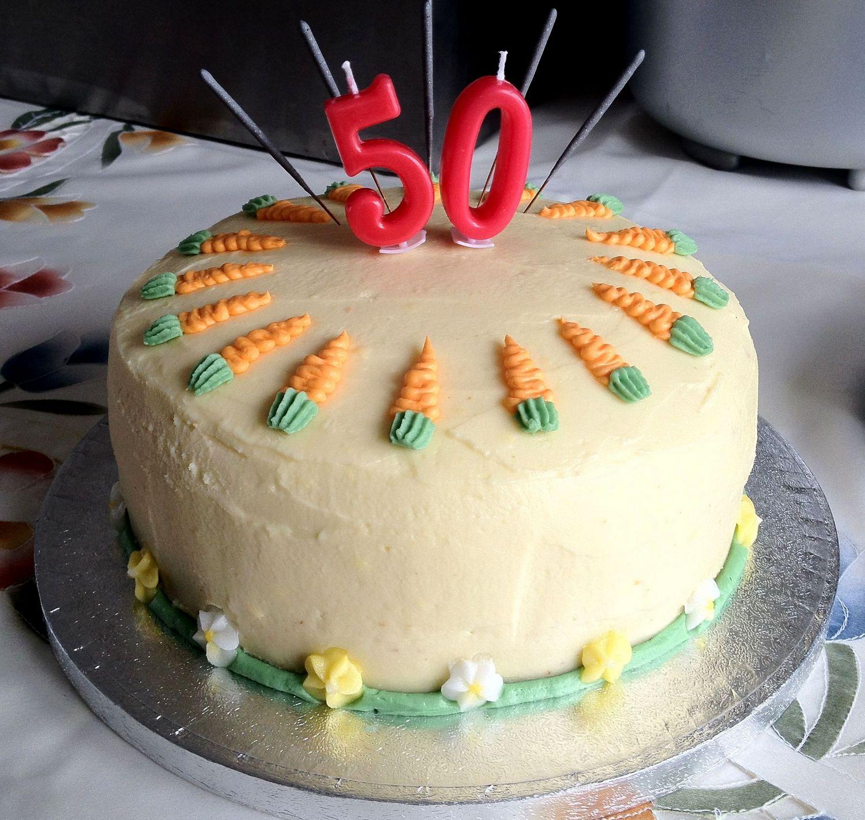 photo 28 04 2012 12 06 34 hdr 2 - همه چیز در باره کیک رژیمی!