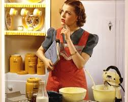 دانستنی ها و حقایق جالب در مورد کیک و شیرینی