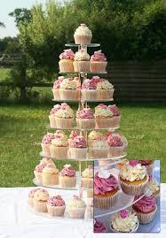 5 1 - کیک فنجانی یا کاپ کیک (Cup Cake)