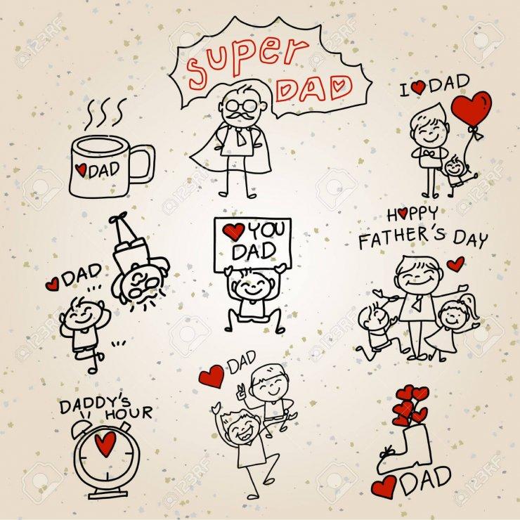 کادو روز پدر چی بخرم
