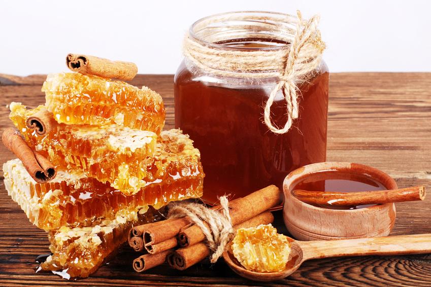 آیا گرم کردن عسل، مسموم کننده و سمی است؟