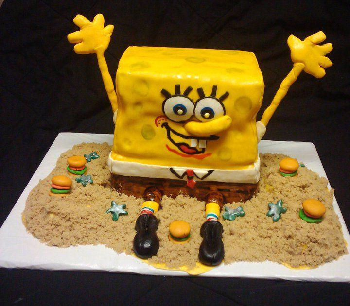 راهنمای خرید بهترین کیک تولد
